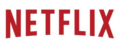 """Netflix testet lineares Programm für Abonnenten – """"Dauerwerbesendung"""" aus dem Netflix-Angebot für entscheidungsträge Nutzer? – Bild: Netflix"""