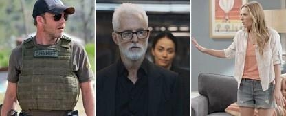 Upfronts 2019: Die neuen FOX-Serien – US-Sender auf der Suche nach einem neuen Hit – Bild: FOX