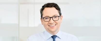 ProSiebenSat.1 SE stellt Vorstand neu auf, Max Conze muss gehen – Gesamtkonzern will sich wieder stärker auf Entertainment konzentrieren – Bild: ProSiebenSat.1 SE