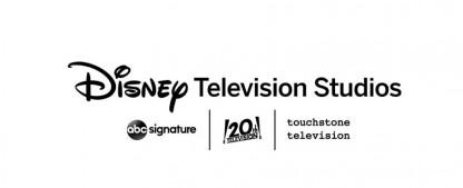 Disney: Neue Namen für 20th Century Fox TV und Co. – Disney TV Studios entfernt in Rebrandings Markennamen Fox – Bild: Disney Television Studios