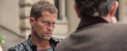 """ARD zeigt Til Schweigers """"Tatort""""-Zweiteiler nun am Jahresanfang – Die beiden Folgen laufen Freitag und Sonntag – Bild: NDR/Gordon Timpen"""