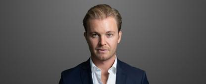 """""""Die Höhle der Löwen"""": Nico Rosberg wird neuer Investor – Ex-Formel-1-Weltmeister löst Frank Thelen in VOX-Gründershow ab – Bild: TVNOW/Team Nico Rosberg/Julian Bogner"""