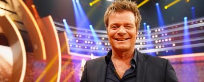 """""""Die ultimative Chart Show"""": Zwei neue Folgen im Juni bei RTL – Auch neue Bauern und """"WWM""""-Prominentenspecial angekündigt – Bild: TVNOW / Stefan Gregorowius"""