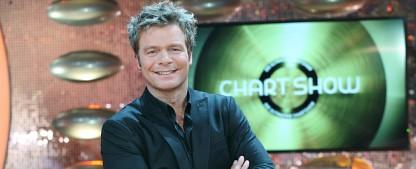 """""""Die ultimative Chart Show"""" meldet sich mit Jahreshitparade zurück – Vier neue Ausgaben werden aufgezeichnet – Bild: RTL/Hempel"""