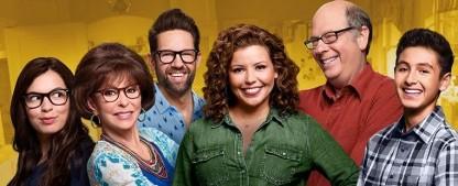 """""""One Day at a Time"""": Einstige Netflix-Sitcom steht erneut vor dem Aus – Eine potentielle fünfte Staffel sucht ein neues Zuhause – Bild: Pop TV"""