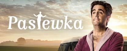 """""""Pastewka"""" endet nach zehnter Staffel – Comedyserie kehrt 2020 ein letztes Mal bei Prime Video zurück – Bild: Amazon Prime Video"""