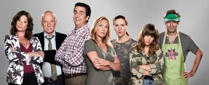 "[UPDATE] ""Pastewka"": Achte Staffel feiert lineare TV-Premiere – Comedyserie wird Anfang 2020 bei Sky ausgestrahlt – Bild: Amazon/Minestrone TV"