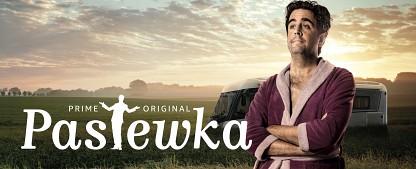 """""""Pastewka"""": Amazon gibt neunte Staffel in Auftrag – Schnelle Fortsetzung nach erfolgreichem Start von Staffel 8 – Bild: Amazon"""