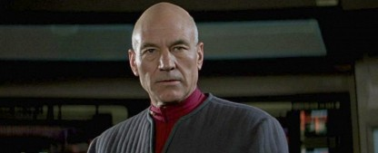 """""""Star Trek""""-Serie um Picard und """"The Orville"""" erhalten fette Steuerförderung – Kalifornien sagt insgesamt 90 Millionen zu – Bild: Paramount Pictures"""