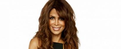 """Paula Abdul schließt sich NBC-Pilot von """"Apartment 23""""-Schöpferin an – Lieferte Inspiration für das Comedy-Projekt – Bild: Fox"""