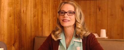 """""""Twin Peaks"""": Peggy Lipton mit 72 Jahren verstorben – Bekannt als Norma Jennings und durch das Cop-Drama """"The Mod Squad"""" – Bild: Showtime"""