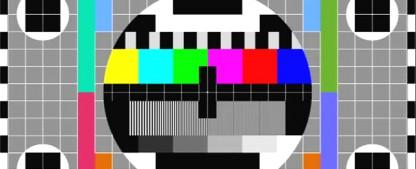 Corona-Effekt: Junge Menschen sehen wieder mehr fern – Gesteigertes Bedürfnis nach Information und Unterhaltung