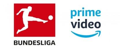 Fußball-Bundesliga: Prime Video überträgt zwei weitere Spiele – Berliner Derby und Schalke-Partie live an diesem Wochenende – Bild: Amazon/DFL