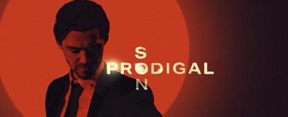 """Trailer für neue FOX-Serien von """"Prodigal Son"""" bis """"BH90210"""" – Die Neubestellungen der Season 2019/20 – Bild: Fox"""