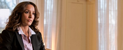 """TNT setzt """"Proof"""" nach der ersten Staffel ab – Serie mit Jennifer Beals endet nach zehn Folgen – Bild: Turner Entertainment Networks"""