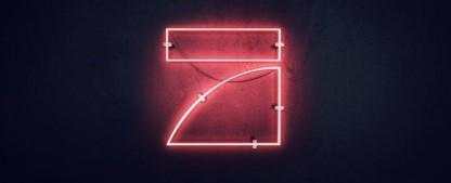 """ProSieben Programm-Highlights 2020/21: """"The Masked Singer"""", Joko & Klaas, Jenke, Mischke – Mehr Relevanz, mehr Eigenproduktionen, weniger Fiction in der neuen Saison – Bild: ProSieben"""