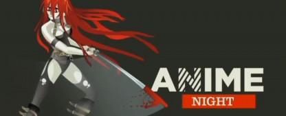 ProSieben Maxx streicht Anime Night am Freitag – Serienblock wird schon nächste Woche beendet – Bild: ProSieben Maxx