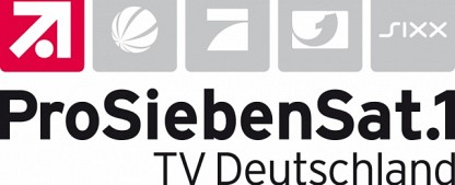 """WM-Notprogramm von ProSiebenSat.1: Charlie Sheen, """"Navy CIS"""" und Co. – Marathon-Wiederholungen etablierter Serienhits – Bild: ProSiebenSat.1"""