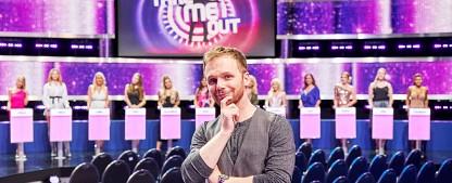 """""""Take Me Out"""" kehrt mit neuer Staffel zurück – RTL-Datingshow mit Ralf Schmitz wieder im Herbst – Bild: MG RTL D / Frank Dicks"""