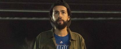 """Ramy"": Starttermin für zweite Staffel bei Starzplay – Oscar-Preisträger Mahershala Ali (""True Detective"") dabei – Bild: A24/Hulu"