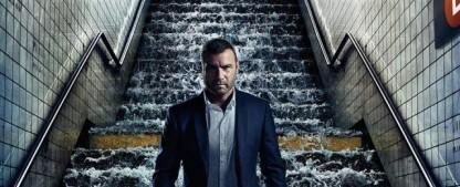 """""""Ray Donovan"""" mit Liev Schreiber erhält doch noch Abschlussfilm – Showtime bestellt finalen Spielfilm – Bild: Showtime"""