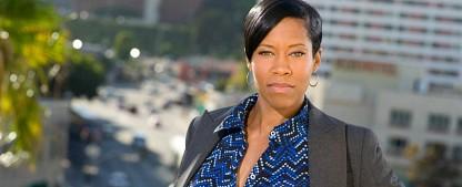 """""""American Crime"""": Regina King in Staffel 2 erneut Hauptdarstellerin – Dritte Rückkehrerin neben Felicity Huffman und Timothy Hutton – Bild: TNT"""