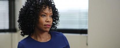 """""""American Crime"""": Dritte Staffel erneut mit Regina King – Showrunner John Ridley verrät Thematik und Handlungsort der neuen Folgen – Bild: ABC"""
