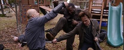 """NBC verlängert """"Revolution"""", """"Grimm"""" und weitere Drama-Serien – """"Chicago Fire"""", """"Parenthood"""" und """"Law & Order: SVU"""" kehren zurück – Bild: NBC"""