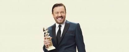 """77. """"Golden Globes"""": Die Nominierungen – Hollywoods Auslandspresse setzt auf bekannte Größen – Bild: HFPA"""