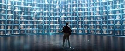 """Nach Flop in Deutschland: Großbritannien verzichtet auf """"Rising Star"""" – Britische Adaption der Castingshow geht nicht auf Sendung – Bild: RTL"""
