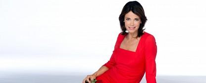 """[UPDATE] """"Rote Rosen"""": 16. Staffel mit Gerit Kling startet kurz nach Jahreswechsel – ARD-Telenovela öffnet neues Kapitel – Bild: ARD/Thorsten Jander"""