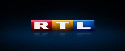 """""""Comedy Grand Prix"""", """"Chart Show"""" und """"Supertalent""""-Special bei RTL – Eventshows zum Jahreswechsel beim Kölner Sender – Bild: RTL"""