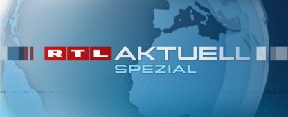 Corona-Krise: Das Erste, ZDF, RTL und Sat.1 mit Sondersendungen – Programmänderungen und -verschiebungen am Donnerstagabend – Bild: MG RTL D