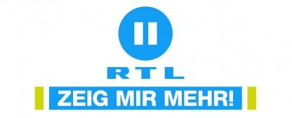 RTL II Programmhighlights 2019/20: Promi-Dating, Insel-Duell und Schnuller-Alarm – Sender setzt weiter auf Sozialdokus und Young Fiction – Bild: RTL II