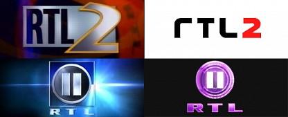 """25 Jahre RTL II: Von """"Vampy"""" über """"Big Brother"""" bis """"Naked Attraction"""" – Rückblick auf die Geschichte des kontroversen Senders"""
