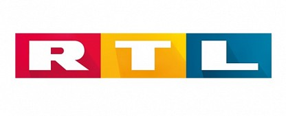 Zum Tode von Niki Lauda: RTL ändert kurzfristig sein Programm – Geplante Serien pausieren an diesem Dienstag – Bild: MG RTL D