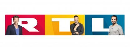 Geissen, Schreyl und Henssler: RTL ruft Showtime in der Daytime aus – Drei neue Nachmittagsformate ab Februar – Bild: TVNOW / Wischmeyer / Bernd-Michael Maurer / Philipp Rathmer