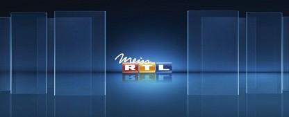RTL: Programmpräsentation 2013/14 – Privatsender stellt Saison-Highlights vor – Bild: RTL