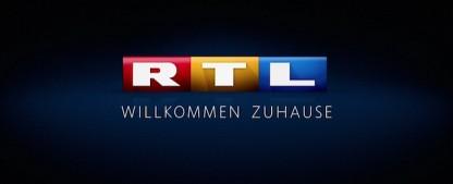 RTL: Programmpräsentation 2016/17 – Ein Haufen neuer Shows, deutsche Sitcoms und Serienpiloten – Bild: RTL