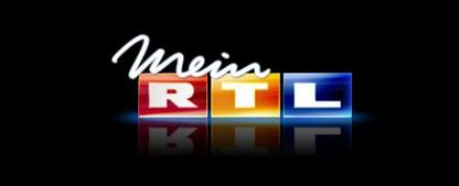 """RTL-Drittanbieter AZ Media startet Jugendmarke """"Yolo"""" – Umstrukturierungen bei Morgen- und Mittagsmagazinen – Bild: RTL"""
