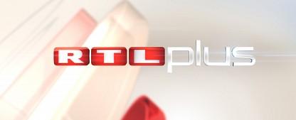 RTLplus: Das Programm der ersten Sendewoche – Highlights dringend gesucht – Overkill an Gerichtsshows und Doku-Soaps, keine Gameshows zum Start – Bild: RTL