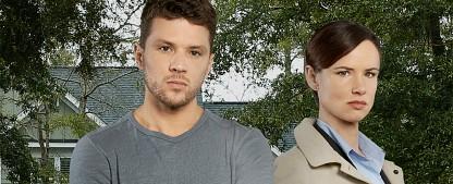 """ABC nennt Starttermine für """"American Crime"""" und """"Secrets and Lies"""" – Staffelfinale von """"How to Get Away With Murder"""" bereits im Februar – Bild: ABC"""