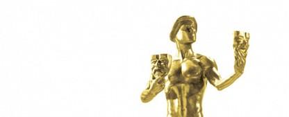 """'SAG Awards 2014': """"Breaking Bad"""" und """"Modern Family"""" räumen ab – Preise für Bryan Cranston, Ty Burrell und Julia Louis-Dreyfus – Bild: SAG-AFTRA"""