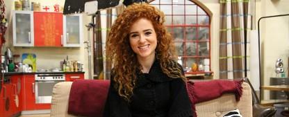 """""""Unter uns"""": Sarah Hannemann verlässt RTL-Daily-Soap – Schauspielerin verabschiedet sich auf eigenen Wunsch – Bild: RTL"""