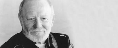 """""""Star Trek""""-Darsteller William Morgan Sheppard gestorben – Vater von Mark Sheppard wurde 86 Jahre – Bild: StarTrek.com"""