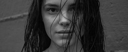 """""""Superman & Lois"""": Inde Navarrette spielt Lana Langs Tochter – Supermans Söhne finden Freundin in Smallville – Bild: Inde Navarrette/IMDB"""