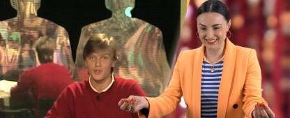 """""""Die besten Musikshows"""": WDR erinnert an """"Beat-Club"""", """"disco"""" und Co. – Prominente Fans erinnern sich in Samstagabend-Special – Bild: WDR"""