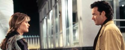 """RTL-Zwei-Qualitätsoffensive: Spielfilme statt Trash im Tagesprogramm – """"New Moon"""" und """"Schlaflos in Seattle"""" ersetzen """"Frauentausch"""" und """"Wollnys"""" – Bild: RTL Zwei/Sony Pictures Home Entertainment"""