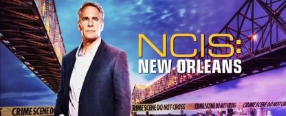 """""""Navy CIS: New Orleans"""": Kabel Eins zeigt nahtlos sechste Staffel – Neue Episoden mit Scott Bakula und seinem Team – Bild: CBS"""