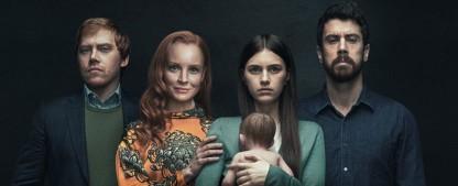 """""""Servant"""": Apple TV+ veröffentlicht Trailer zur zweiten Staffel der Mysteryserie – Format von M. Night Shyamalan kehrt Anfang 2021 zurück – Bild: AppleTV+"""